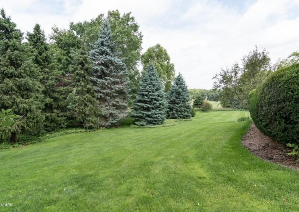 7354 Cottage Oaks, Portage, MI, 49024