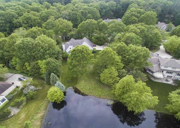 17823 Dewberry, Grand Haven, MI, 49417