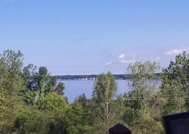 1524 Lakeshore, Muskegon, MI, 49441