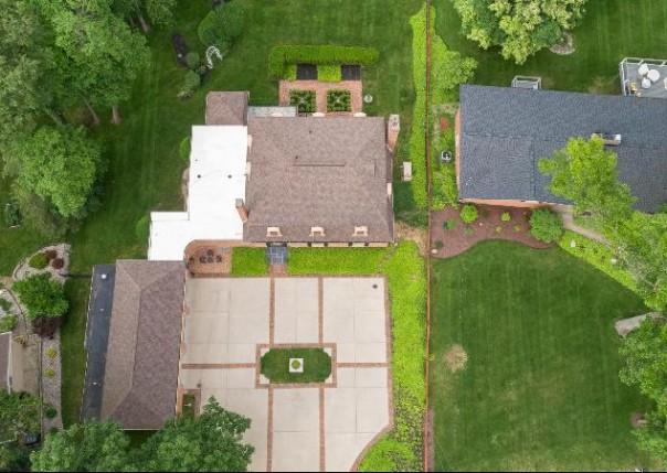 1818 Greenbriar, Portage, MI, 49024