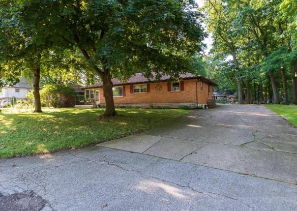 1706 Helen, Portage, MI, 49002