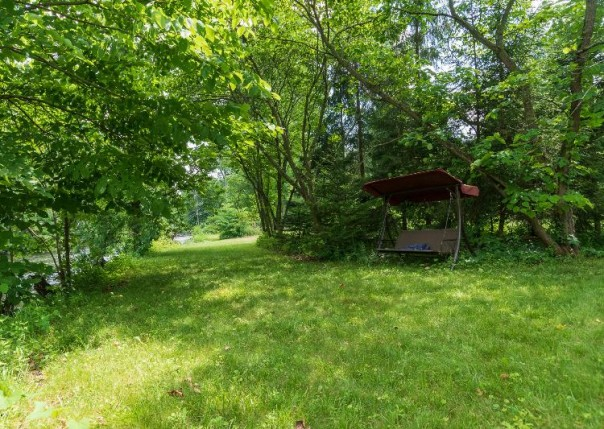21062 Schweitzer, Three Rivers, MI, 49093