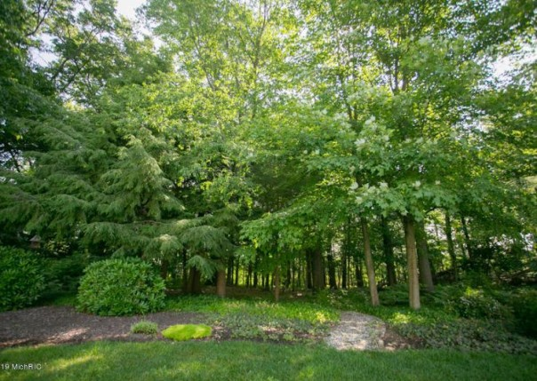 13302 Hidden Creek, Grand Haven, MI, 49417