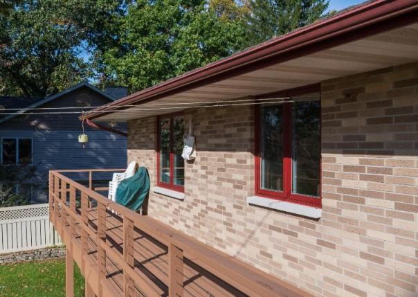 410 Marylynn, Portage, MI, 49002