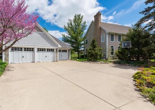 7367 Cottage Oaks, Portage, MI, 49024