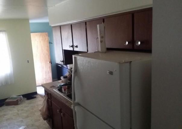 3025 Lakeshore, Benton Harbor, MI, 49022