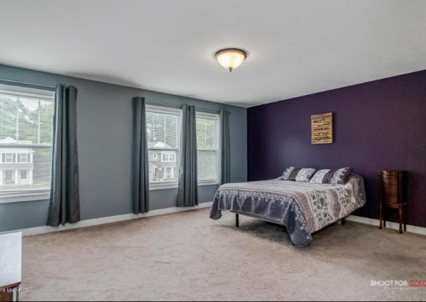 14456 Manor, Grand Haven, MI, 49417