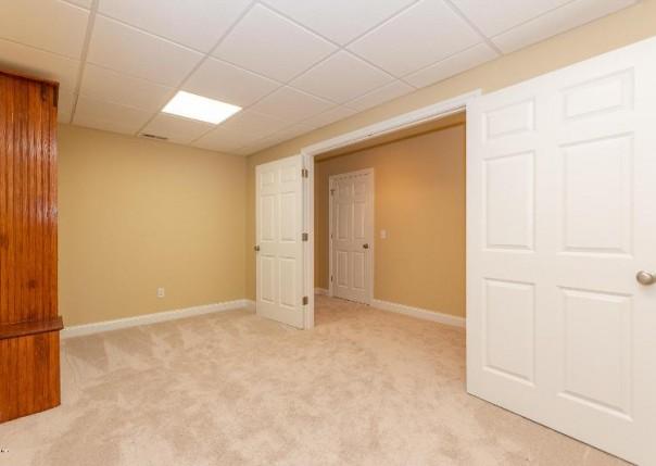 6677 Oleander, Portage, MI, 49024