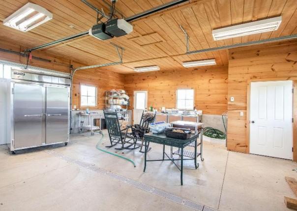 3100 Honey Creek, Ada, MI, 49301