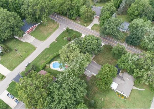10509 Dandale, Portage, MI, 49002