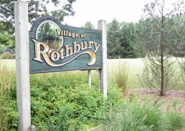 5900 S Water 114, Rothbury, MI, 49452