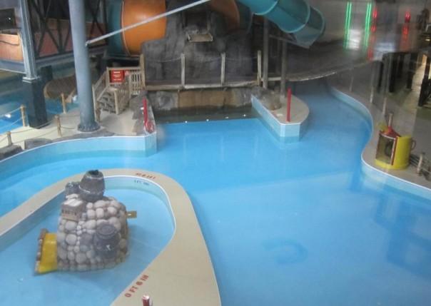 5900 S Water 206-208, Rothbury, MI, 49452