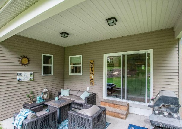 5909 Stout Creek, Belmont, MI, 49306
