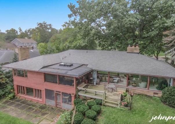 927 Princeton, East Grand Rapids, MI, 49506