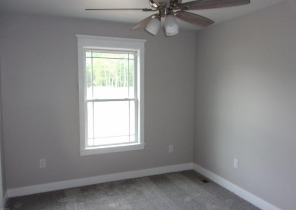 1520 Prairie Clover, Jonesville, MI, 49250