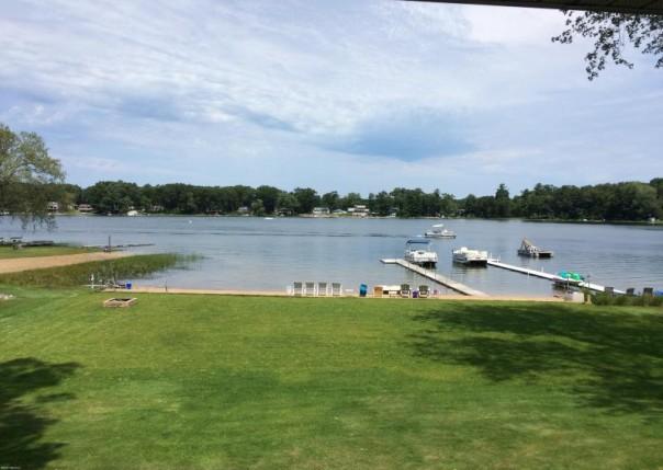 2484 Johnston, Twin Lake, MI, 49457
