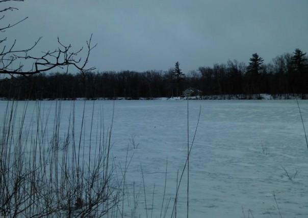 0 Pine, Twin Lake, MI, 49457