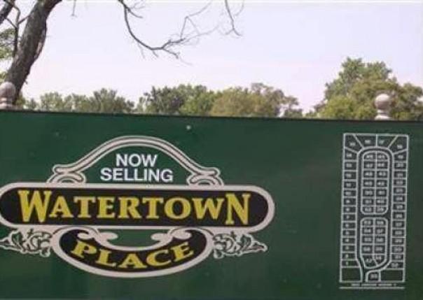 Watertown Drive,  Watervliet, MI 49098 by Core Real Estate, Inc. $21,000