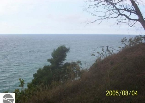 00 Marquette Court,  Frankfort, MI 49635 by Vaughan Realty $695,000