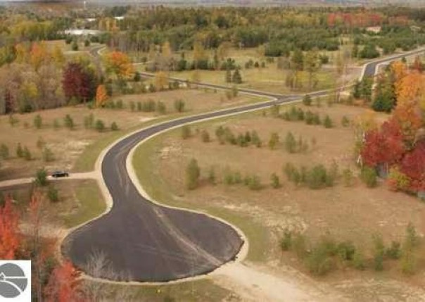 2210 Fox Run Road, West Branch, MI, 48661