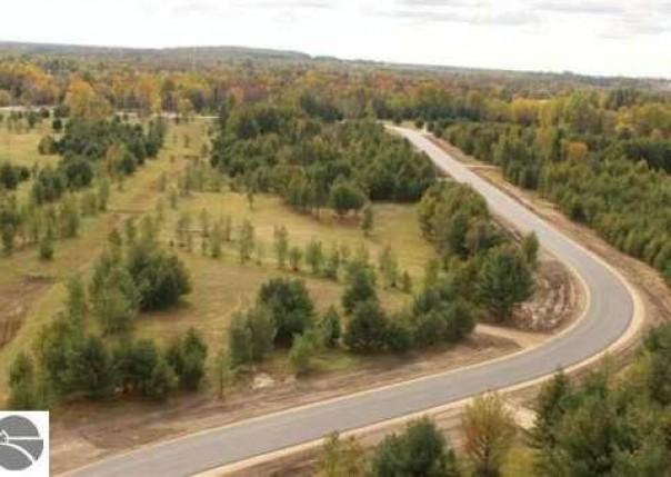 2190 Fox Run Road, West Branch, MI, 48661