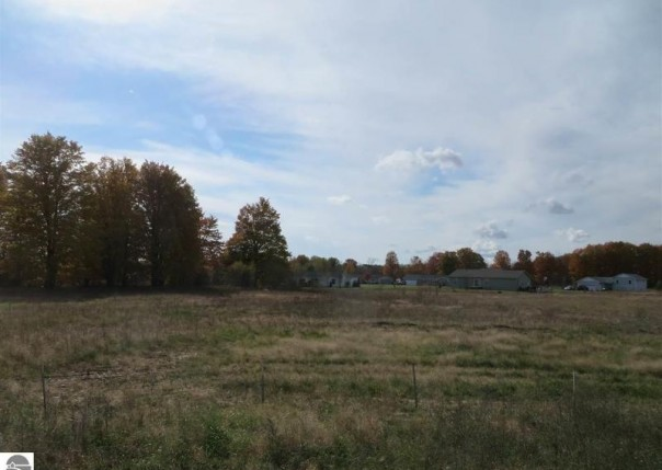 9044 Kingsfield Drive,  Kingsley, MI 49649 by Real Estate One $19,900
