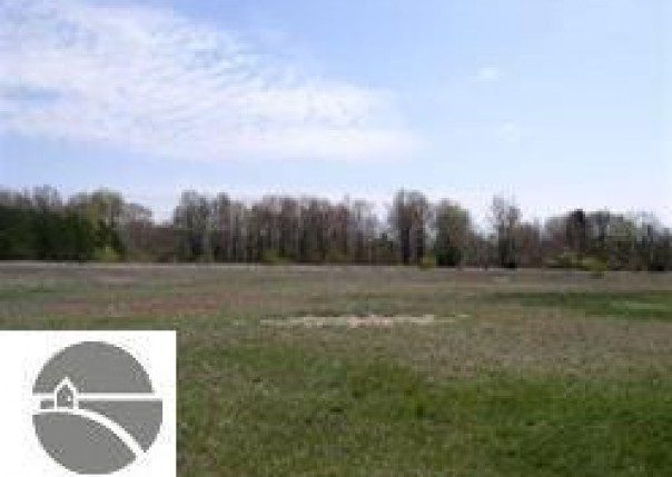 59 Wagon Gap Court,  Kingsley, MI 49649 by Real Estate One $24,900