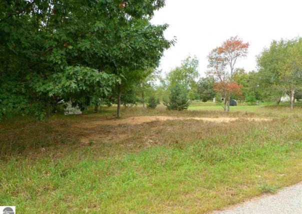1016 Kent,  Lake Isabella, MI 48893 by Century 21 Central Realty & Associates - Lake Is $7,500