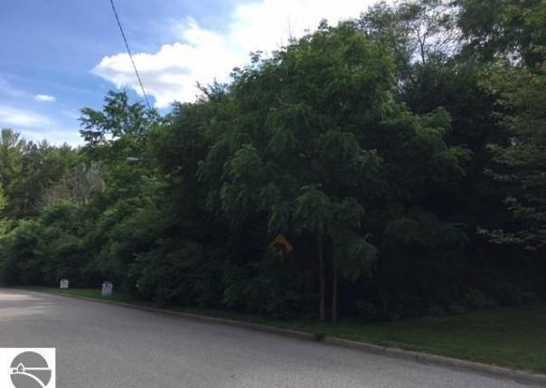001 Highland Street, Mt. Pleasant, MI, 48858