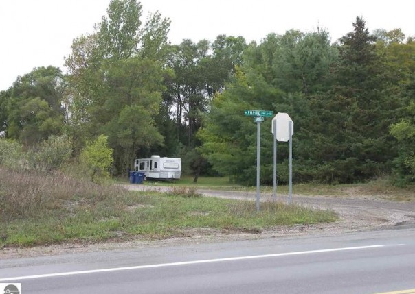 00 Karnes Road, Empire, MI, 49630