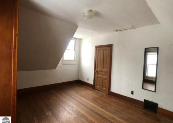 710 N Fancher Avenue, Mt. Pleasant, MI, 48858