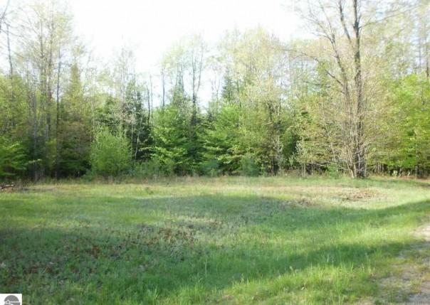 Sweetwater Drive, Cadillac, MI, 49601
