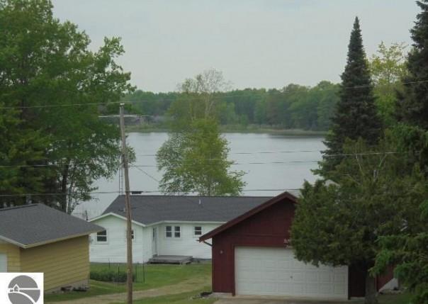3452 Deerfield, Lupton, MI, 48635