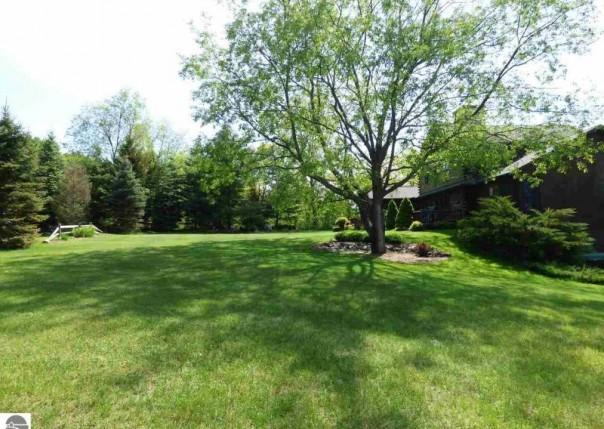 8974 Alden Meadows Drive, Alden, MI, 49612