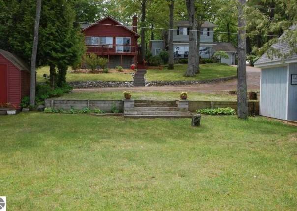 3909 Miller Drive, West Branch, MI, 48661