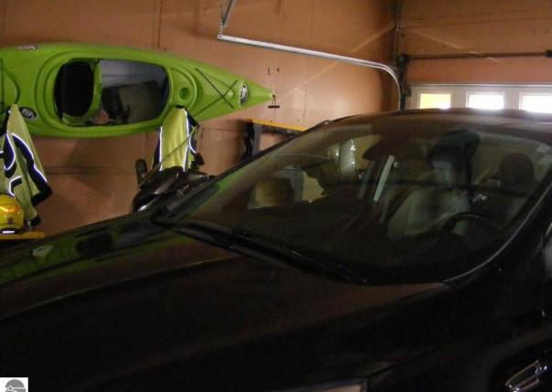 114 Blodgett, Cadillac, MI, 49601