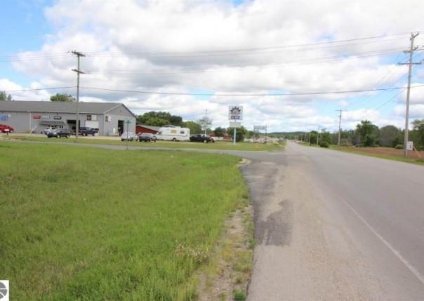 Parcel A Plett Road, Cadillac, MI, 49601