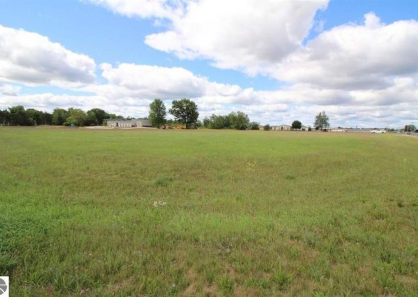 Parcel B Plett Road, Cadillac, MI, 49601