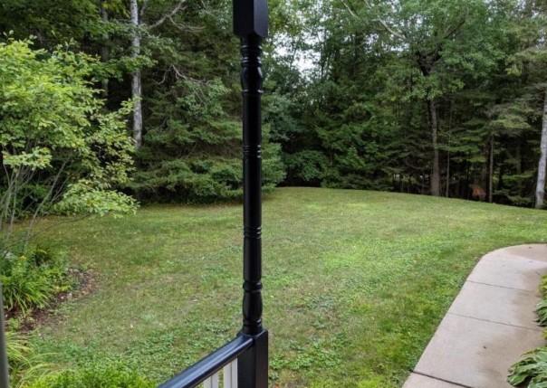 68 W Mackinac Heights, St. Ignace, MI, 49781