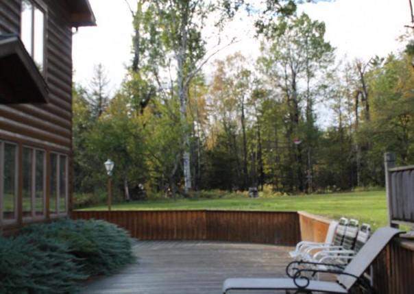 14755 M-65 408 Acres, Lachine, MI, 49753
