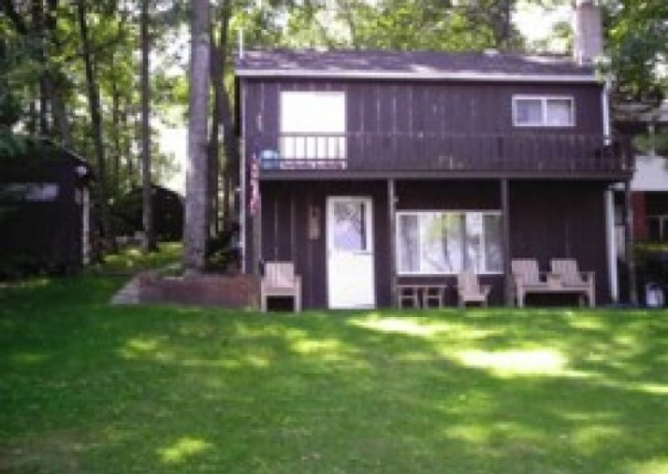 3200 HENRY National City, MI 48748 by Real Estate One $79,000