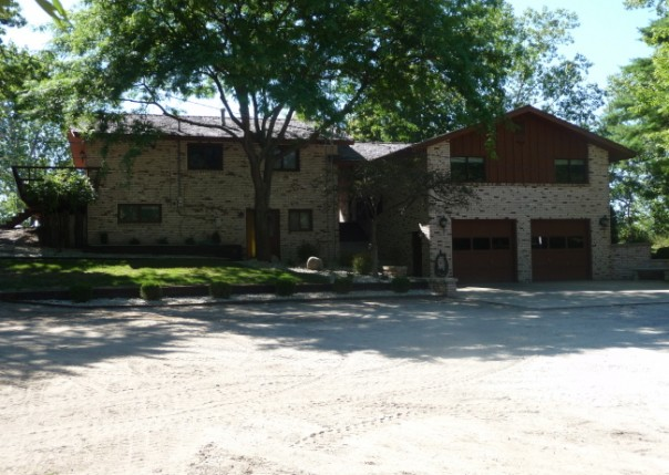 6090 Port Austin Rd Caseville, MI 48725 by Real Estate One $499,900
