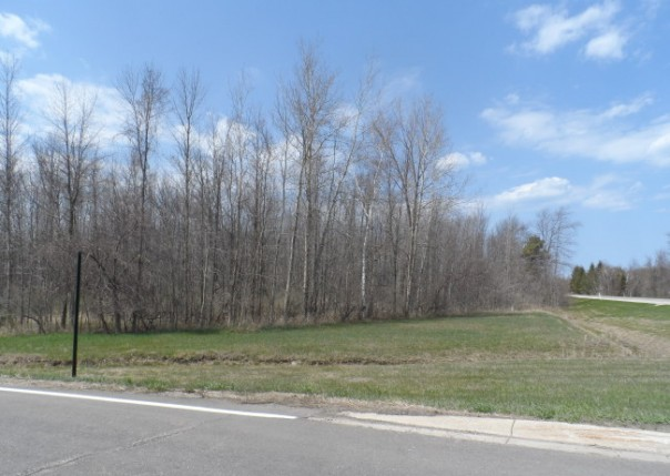 N Lakeshore Rd Port Hope, MI 48468 by Real Estate One $164,900