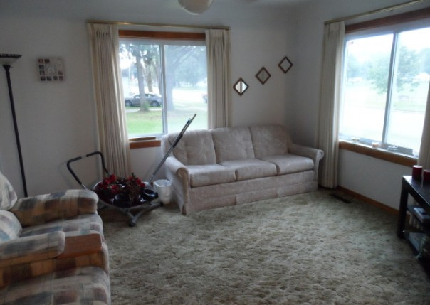 508 S Second St Harbor Beach, MI 48441 by Real Estate One $59,900