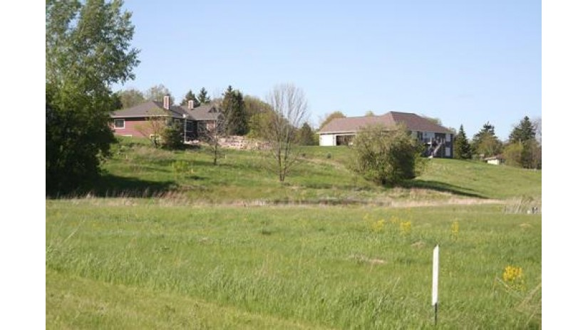 Lt5 Ridge Pointe Dr Plymouth, WI 53073 by Coldwell Banker Werner & Assoc $64,900