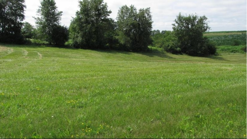 LOT 15 16TH FAIRWAY DR Viroqua, WI 54665-0000 by United Country - Oakwood Realty $32,000