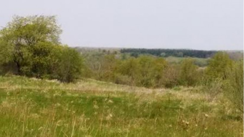 Lt7 Fields Crossing Genesee, WI 53149 by Kings Way Realty, Llc $160,000