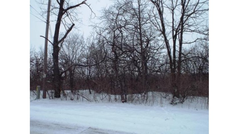 Lt83 Bubbling Springs Dr Lt84 La Grange, WI 53121 by Century 21 Affiliated Greenwood $34,500