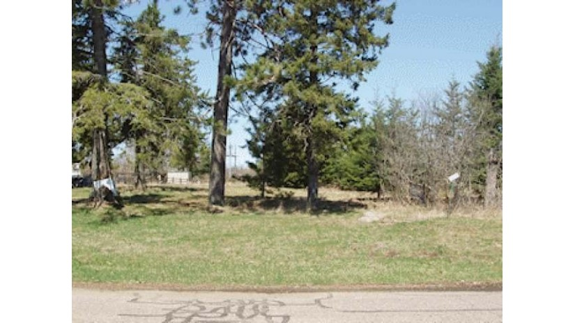 On Heritage Ln Park Falls, WI 54552 by Birchland Realty, Inc - Park Falls $17,000