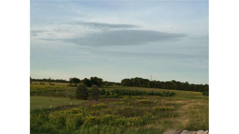 2343 (Lot 3) 54th Baldwin, WI 54002 by Keller Williams Realty Integrity/Hudson $59,900